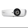 OPTOMA VIDEOPROIETTORE EH470 OTTICA CORTA, 5000L 20.000:1, FHD, VGA/HDMI, RETE LAN, 10 W SPEAKER