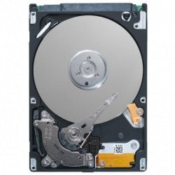 DELL 2TB SATA 3.5 Zoll 2000 GB Serial ATA III 400-AEGG