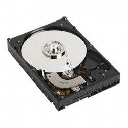 DELL 2TB SATA 3.5 Zoll 2000 GB Serial ATA III 400-AFYC