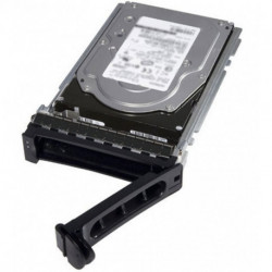 DELL 300GB SAS 2.5 400-AJOQ