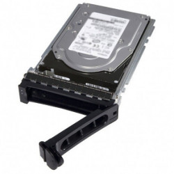 DELL 600GB SAS 2.5 400-AJPH