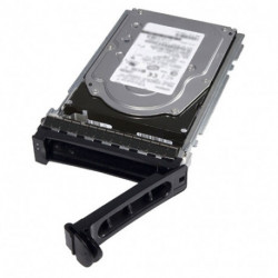 DELL 2TB SAS 3.5 2000 GB 400-ALOB