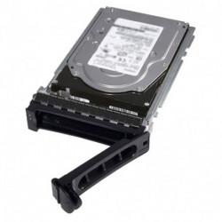 DELL 2TB SAS 3.5 Zoll 2000 GB 400-ALOB