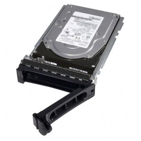 DELL 2TB SAS 3.5 2000 GB 400-ALOB