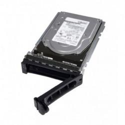 DELL 400-ATKJ Interne Festplatte 3.5 Zoll 2000 GB Serial ATA III
