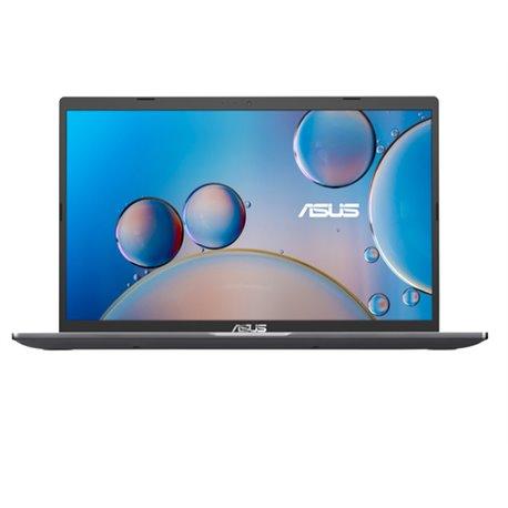 ASUS NB R5-3500U 8GB 256GB SSD 15,6 WIN 10 PRO