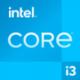 DELL Vostro 3510 Ordinateur portable 39,6 cm (15.6) Full HD 11e génération de processeurs Intel® Core™ i3 8 Go DDR4-SDRAM MYGDR