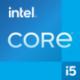 DELL Vostro 3510 Computer portatile 39,6 cm (15.6) Full HD Intel® Core™ i5 di undicesima generazione 8 GB DDR4-SDRAM 256 YNGXP