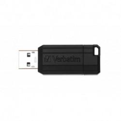 Verbatim VB-FD2-16G-PSB 49063
