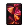 APPLE 11 INCH IPAD PRO WIFI + CELLULAR 128GB SPACE GREY MHW53TY/A