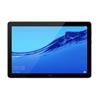 Huawei MediaPad T5 4G LTE-TDD 32 GB 25.6 cm (10.1) Hisilicon Kirin 2 GB Wi-Fi 5 (802.11ac) Android 8.0 Black T532EN