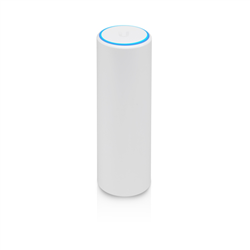 UBIQUITI ACCES POINT INDOOR/OUTDOOR 4X4 MU-MIMO 802.11AC