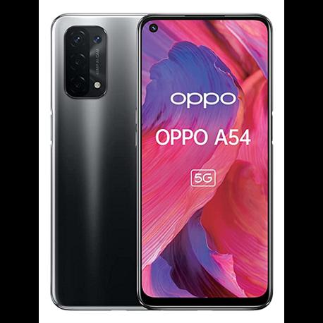 OPPO OPPOA54SYAPPN