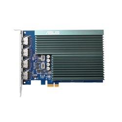 ASUS GT730-4H-SL-2GD5