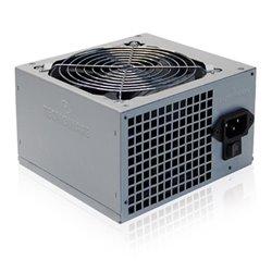 Tecnoware Free Silent power supply unit 520 W Grey FAL525FS12