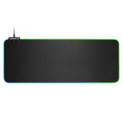 SHARKOON 1337 MAT RGB V2 800