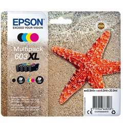 EPSON C13T03A64020