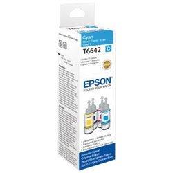 EPSON C13T664240