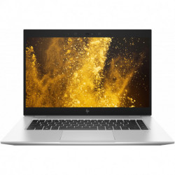HP EliteBook 1050 G1 Silber Notebook 39,6 cm (15.6 Zoll) 1920 x 1080 Pixel Intel® Core™ i5 der achten Generation i5- 4QY37EA