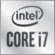 Lenovo ThinkPad X1 Yoga Gen 5 Híbrido (2 em 1) 35,6 cm (14) Ecrã táctil 4K Ultra HD 10th gen Intel® Core™ i7 16 GB 20UB0030IX