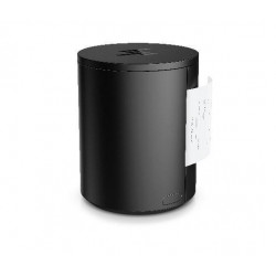 HP Engage One Prime Receipt Printer Acionamento térmico direto Impressora POS 4VW55AA