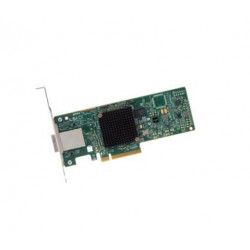 Lenovo 4XB0F28692 controlador RAID 6 Gbit/s