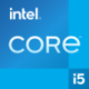 MSI PRO DP21 11M-002EU PC/poste de travail DDR4-SDRAM i5-11400 Bureau 11e génération de processeurs Intel® Core™ i5 8 Go 256...