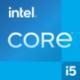 MSI PRO DP21 11M-003EU PC/poste de travail DDR4-SDRAM i5-11400 Bureau 11e génération de processeurs Intel® Core™ i5 8 Go 256...