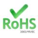 Hannspree HANNSpad SN14TP1B2AS04 tablette 16 Go 33,8 cm (13.3) Rockchip 2 Go Wi-Fi 4 (802.11n) Android 9.0 Noir SN14TP1B2AS05