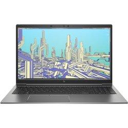 HP NB WKS Zbook Firefly 15 G8 i7-1185G7 16GB 1512GB SSD 15 nVidia T500 4GB WIN 10 PRO