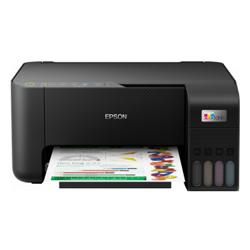 EPSON C11CJ67403
