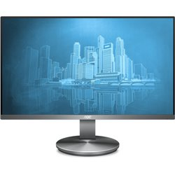 AOC MONITOR 23,8 LED IPS FHD 16:9 250CD/M 60HZ DP HDMI VGA
