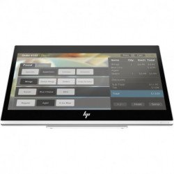 HP Engage One Prime 5XY12AA