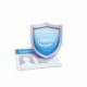 HP 250 G7 Negro Portátil 39,6 cm (15.6) 1366 x 768 Pixeles 7ª generación de procesadores Intel® Core™ i3 i3-7020U 4 GB 6BP57EA