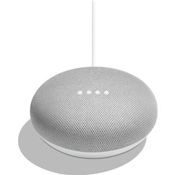 Google Home Mini GOOGLEHOME