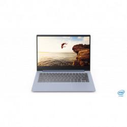 Lenovo IdeaPad 530S Azul Notebook 35,6 cm (14) 1920 x 1080 pixels 8th gen Intel® Core™ i5 i5-8250U 8 GB DDR4-SDRAM 81EU00R1IX