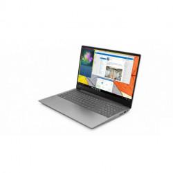 Lenovo IdeaPad 330S Cinzento, Platina Notebook 39,6 cm (15.6) 1366 x 768 pixels AMD Ryzen 3 2200U 8 GB DDR4-SDRAM 256 81FB00EKIX