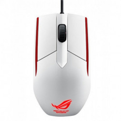 ASUS ROG Sica mouse USB Optical 5000 DPI Ambidextrous 90MP00B2-B0UA00