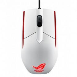 ASUS ROG Sica rato USB Óptico 5000 DPI Ambidestro 90MP00B2-B0UA00