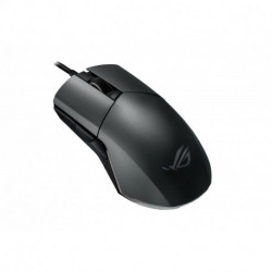 ASUS ROG Pugio mouse USB Optical 7200 DPI Ambidextrous 90MP00L0-B0UA00