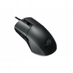 ASUS ROG Pugio rato USB Óptico 7200 DPI Ambidestro 90MP00L0-B0UA00