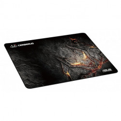 ASUS Cerberus Multi cor Tapete Gaming 90YH00T1-BDUA00