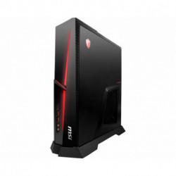 MSI Trident 9SC-407 9th gen Intel® Core™ i5 i5-9400F 8 Go DDR4-SDRAM 1256 Go HDD+SSD Noir Bureau PC 9S6-B92611-407