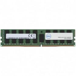DELL A9654881 módulo de memoria 8 GB DDR4 2400 MHz ECC