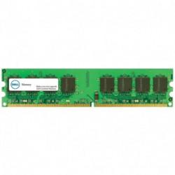DELL AA138422 module de mémoire 16 Go DDR4 2666 MHz ECC