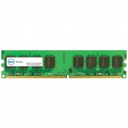 DELL AA138422 módulo de memoria 16 GB DDR4 2666 MHz ECC