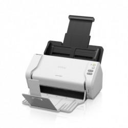 Brother ADS-2200 Scanner 600 x 600 DPI ADF-Scanner Schwarz, Weiß A4 ADS2200