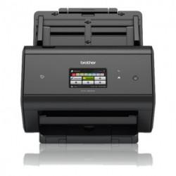 Brother ADS-2800W scanner 600 x 600 DPI Scanner ADF Noir A4 ADS2800W