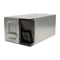 APC APCRBC143 Plombierte Bleisäure (VRLA)