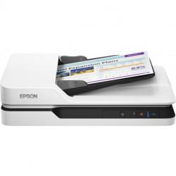 Epson WorkForce DS-1630 B11B239401